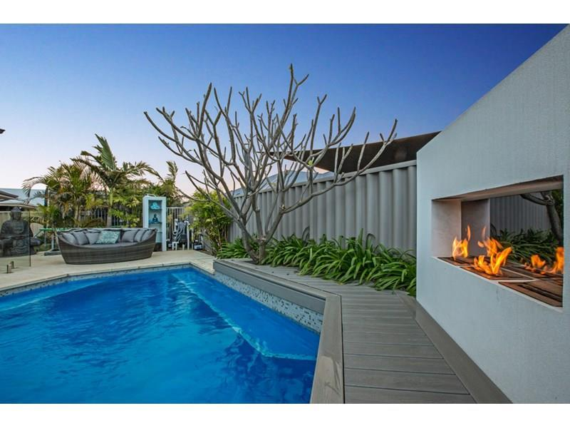 9 Tranquil Gardens, Atwell