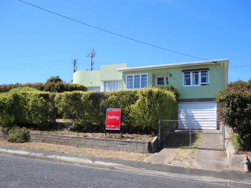 Address available on request, West Moonah, Tas 7009