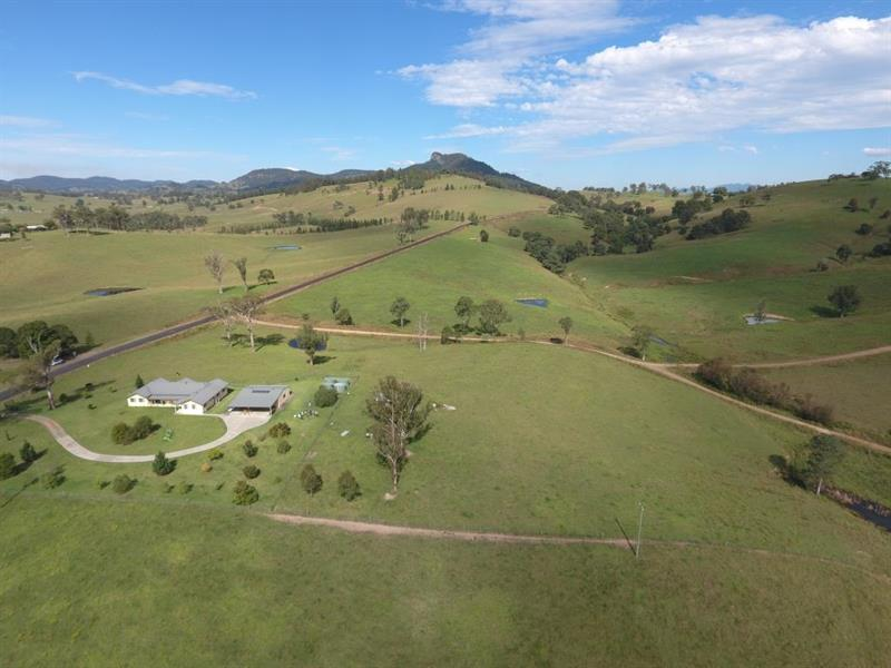 207 Bundook Road, Gloucester, NSW 2422