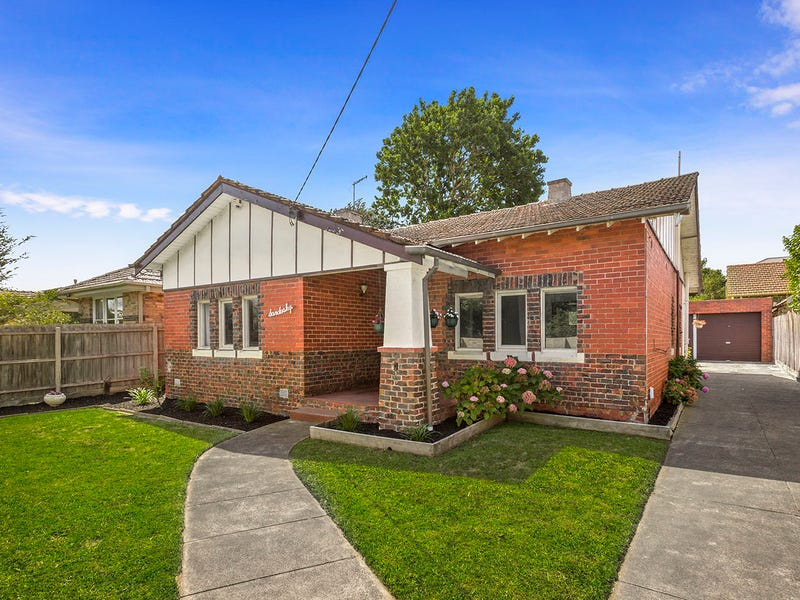 189 North Road, Gardenvale, Vic 3185