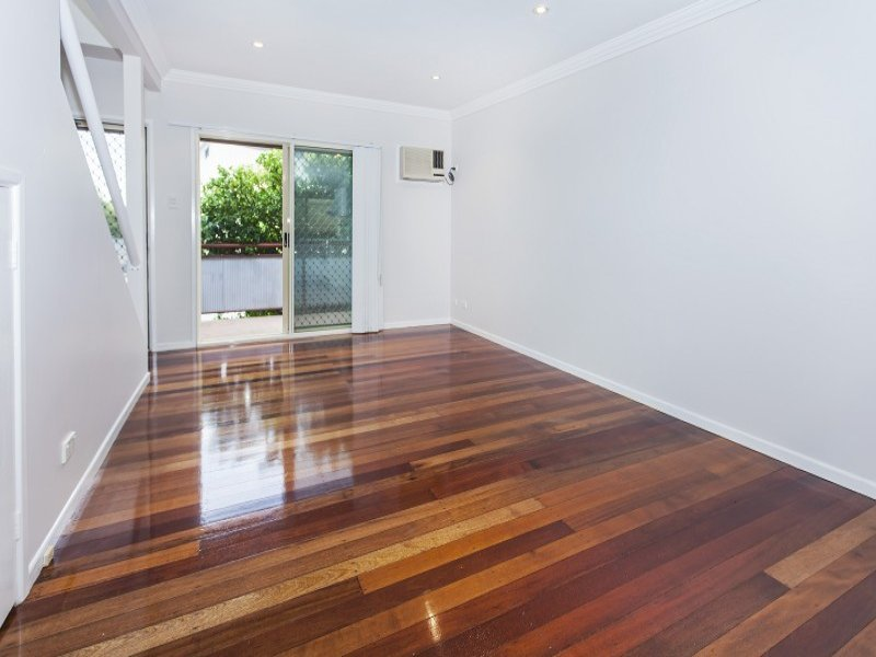 5/2 Clarence Rd, Kedron, Qld 4031