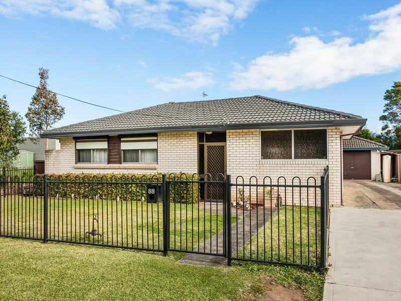 88 Poplar Ave, Albion Park Rail, NSW 2527
