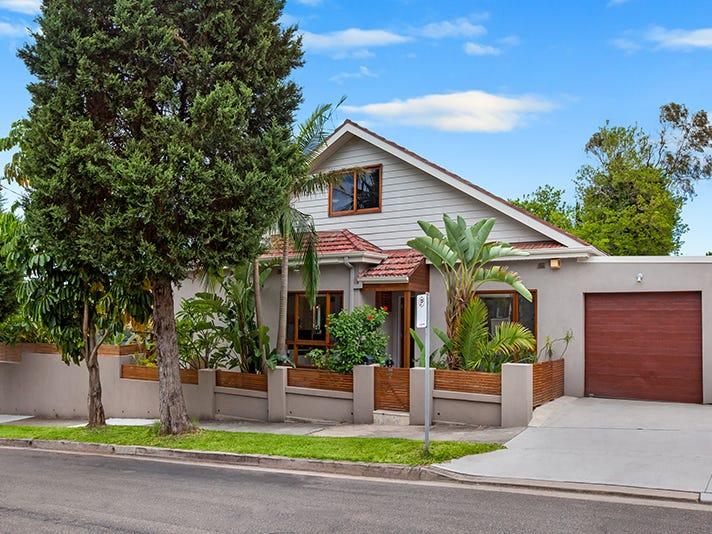 2 Gears Avenue, Drummoyne, NSW 2047