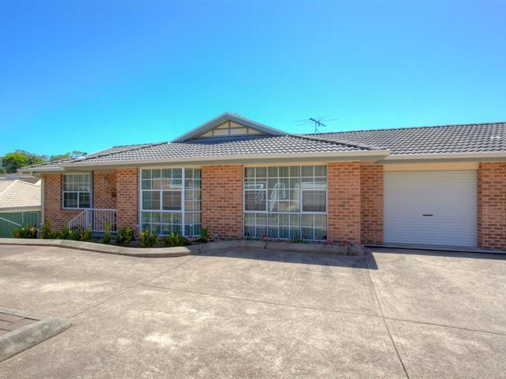 6/14 Baroonba Street, Whitebridge, NSW 2290