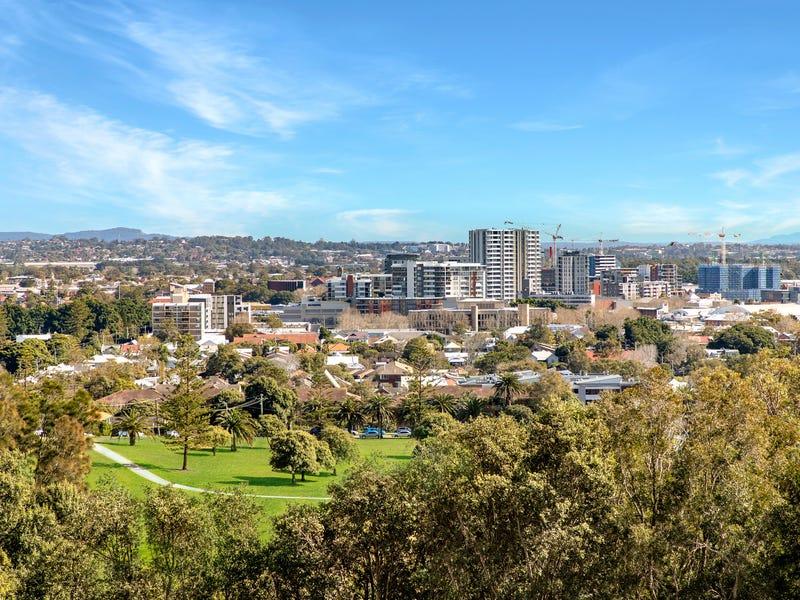 10/65 Nesca Parade, The Hill, NSW 2300