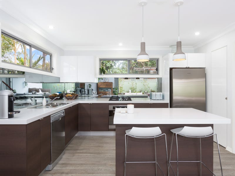 8B Alice Street, Caringbah South, NSW 2229