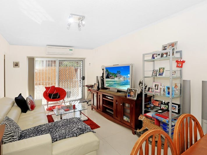 2/77 Denman Avenue, Wiley Park, NSW 2195