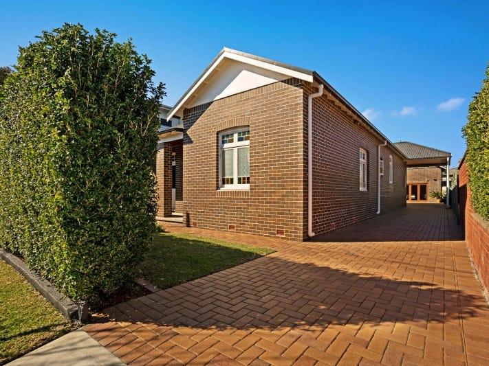 235 Lawson Street, Hamilton South, NSW 2303