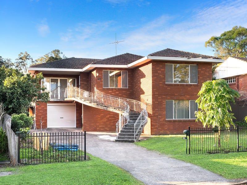 10 Adina Street, Telopea, NSW 2117
