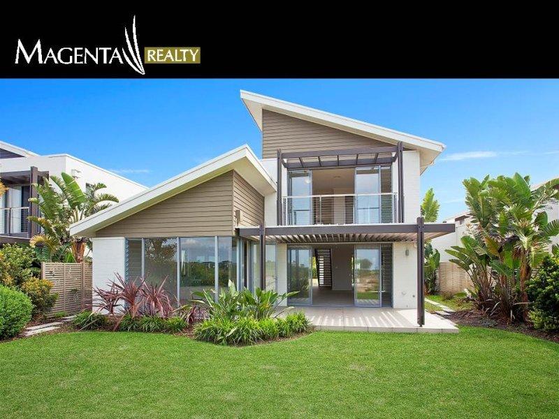 50 Pebble Beach Avenue, Magenta, NSW 2261