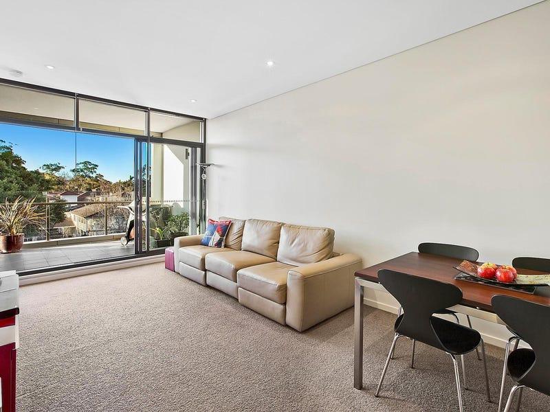1503/280 Burns Bay Road, Lane Cove, NSW 2066