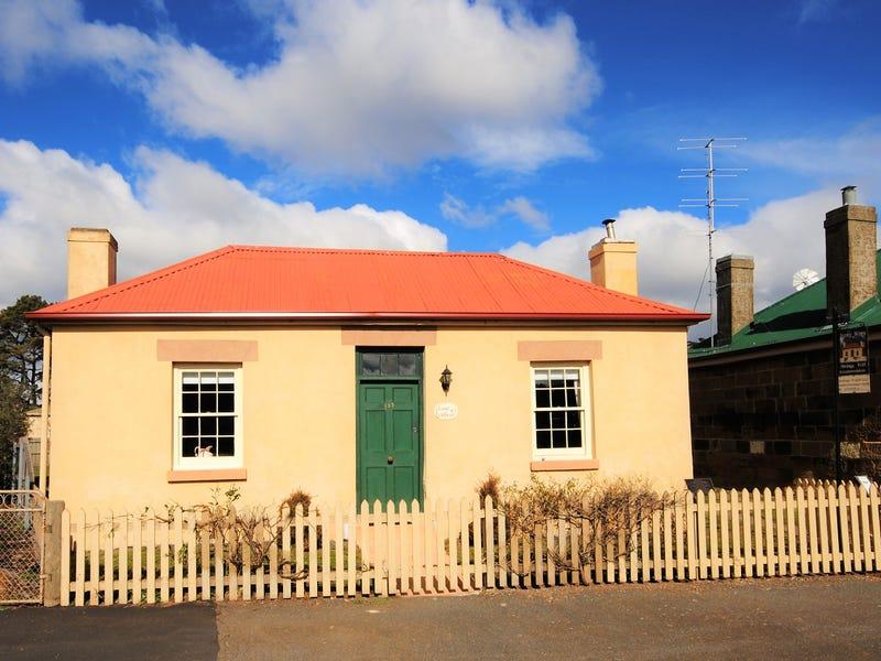 103 High Street, Oatlands, Tas 7120