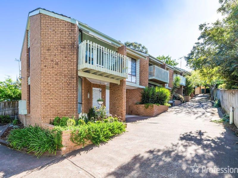 5/15 alpha Road, Camden, NSW 2570