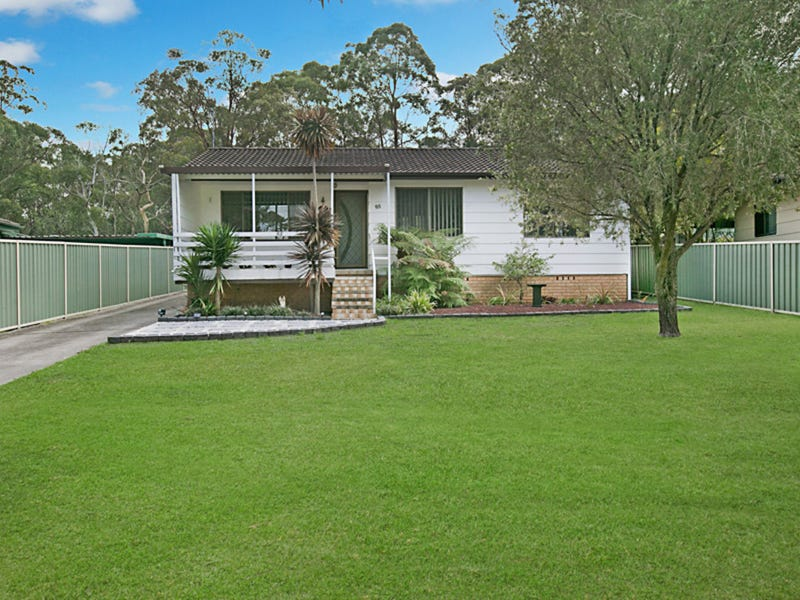 65 Asquith Avenue, Windermere Park, NSW 2264
