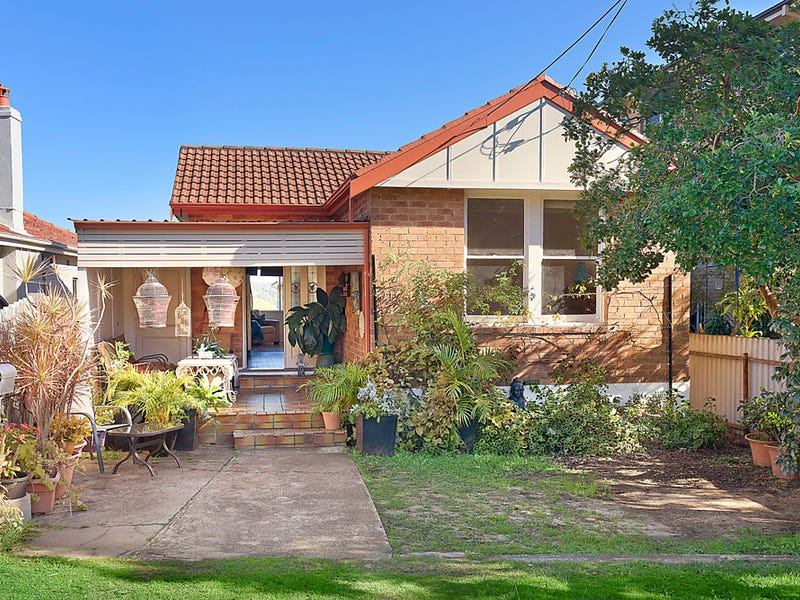 14 Dowling Street, Queenscliff, NSW 2096
