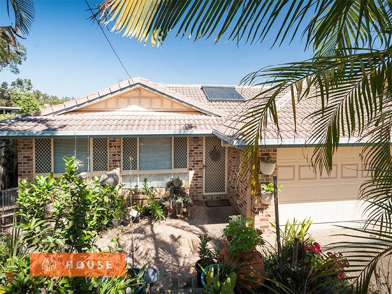 403A Chatswood Road, Shailer Park, Qld 4128