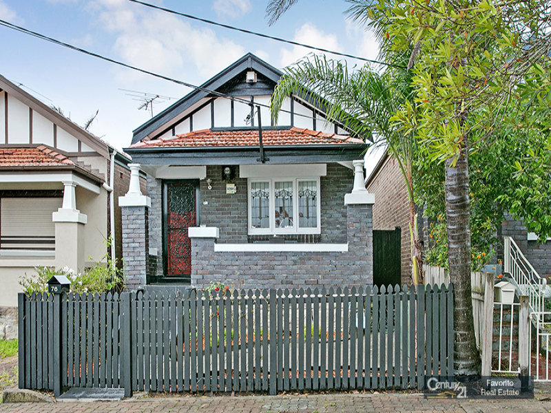76 River Street, Earlwood, NSW 2206