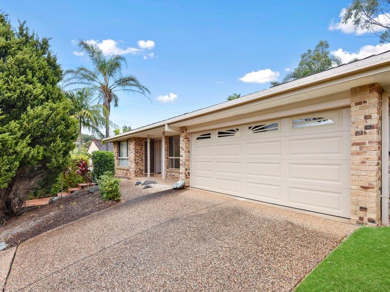 20 Amira Drive, Port Macquarie