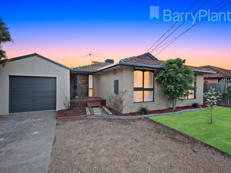 24 Baden Drive, Hoppers Crossing, Vic 3029