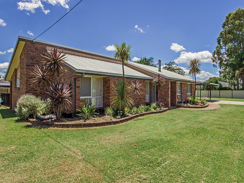 1-3 BELL STREET, Walloon, Qld 4306