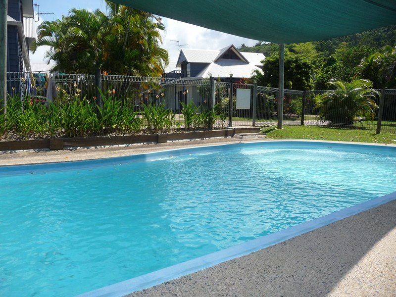 5/18 Giufre Cr, Wongaling Beach, Qld 4852