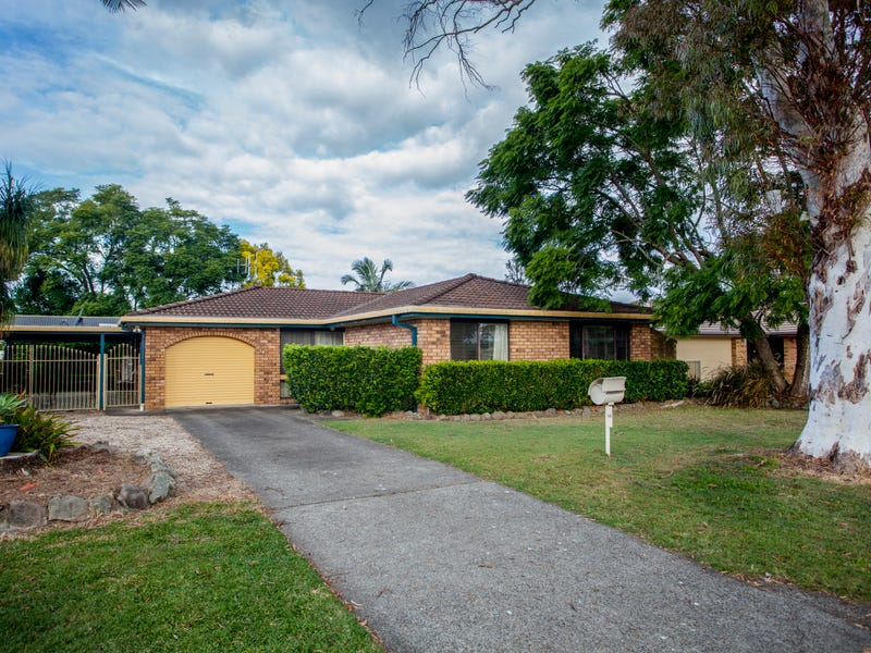 14 Petken Drive, Taree, NSW 2430