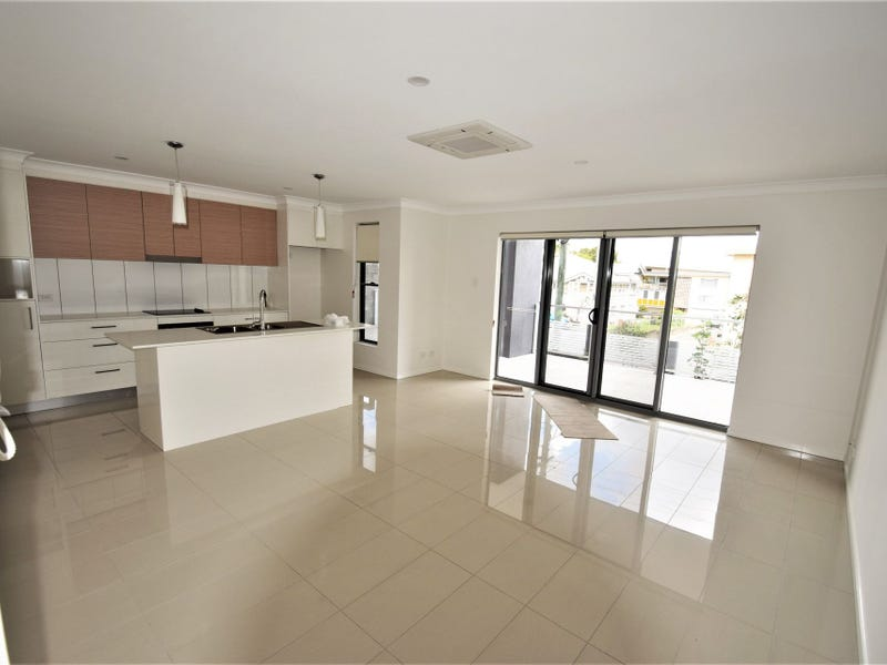 5/34 Hows Road, Nundah