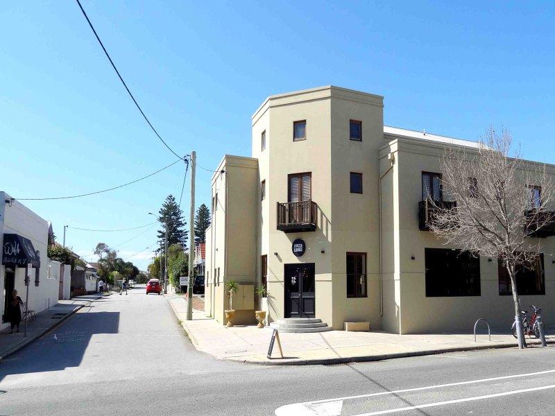 10/396 South Terrace, South Fremantle, WA 6162