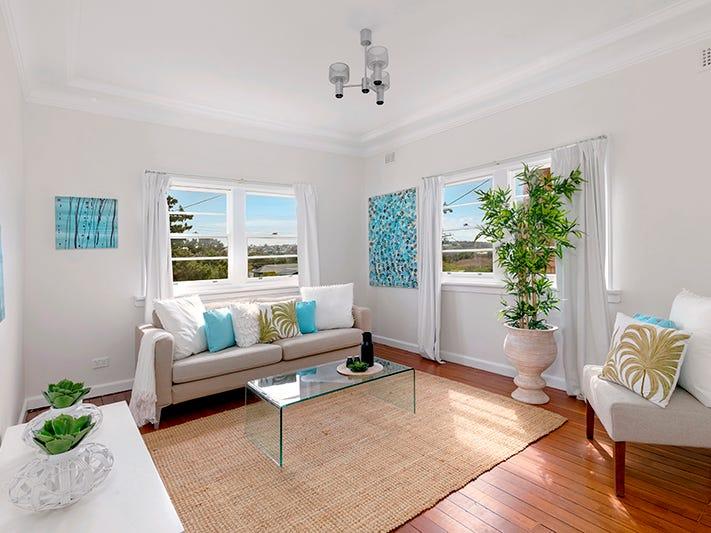 42 Adams Street, Curl Curl, NSW 2096