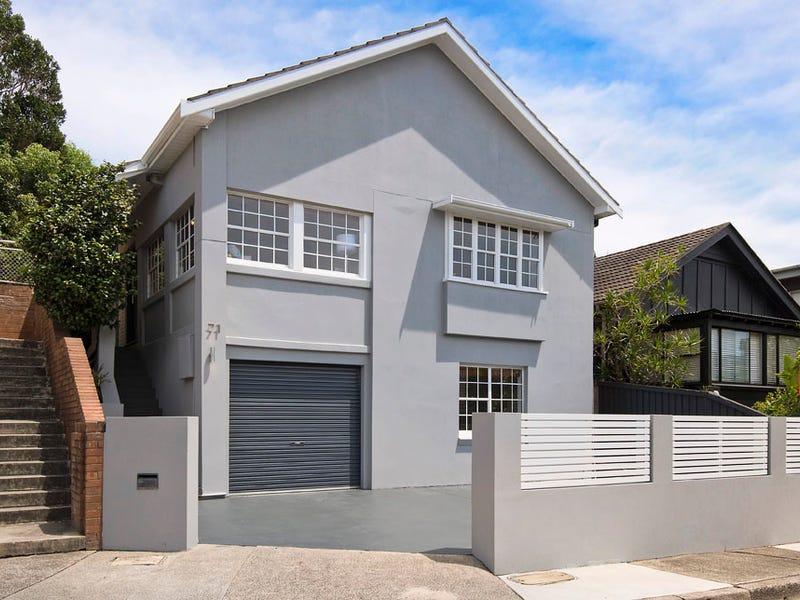 71 Anglesea Street, Bondi, NSW 2026