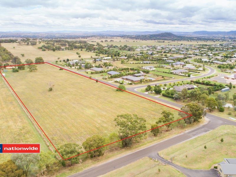 252 Forest Road, Tamworth, NSW 2340