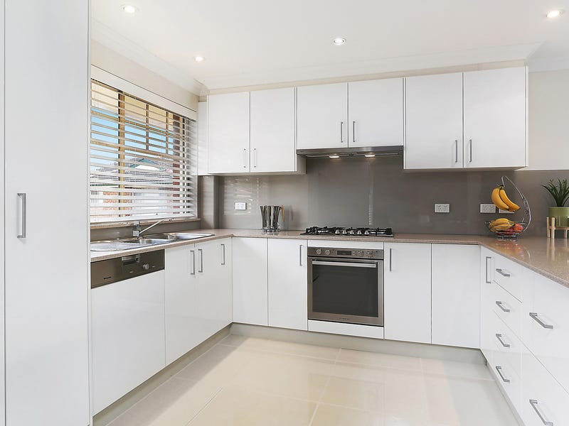 7/23 Old Taren Point Road, Taren Point, NSW 2229