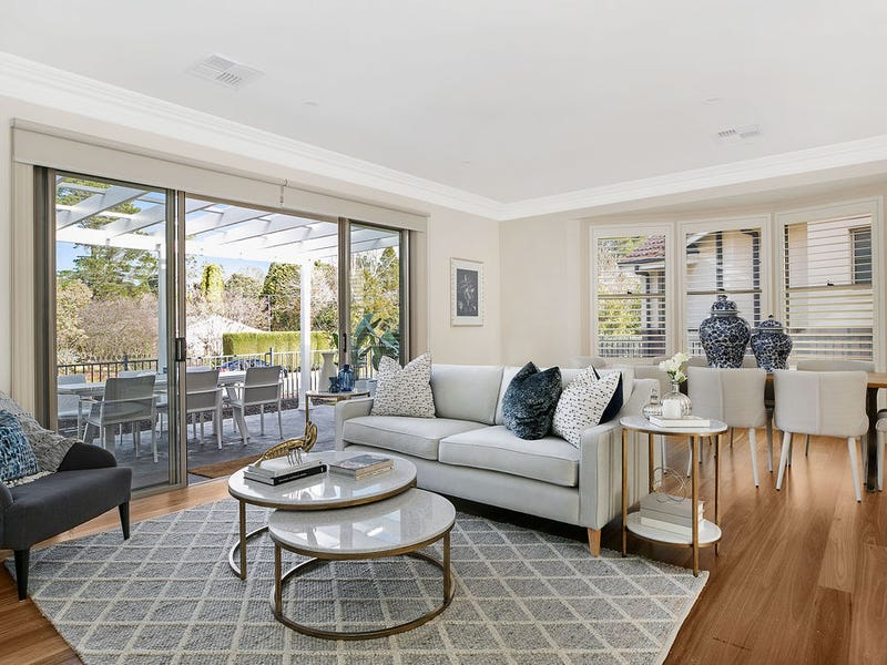 28/2 Links Road, Bowral, NSW 2576