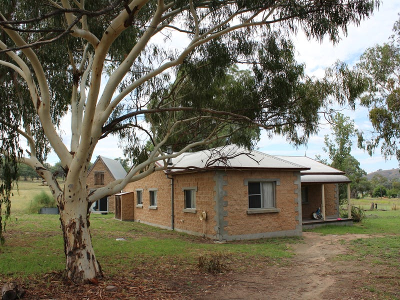 340 Tintinhull Road, Tamworth, NSW 2340