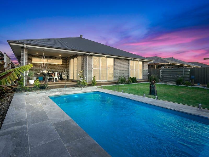 27 Sygna Street, Fern Bay, NSW 2295
