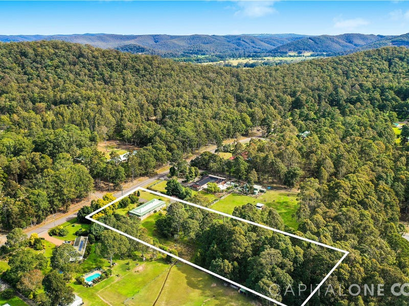 20 Parkridge Drive, Jilliby, NSW 2259