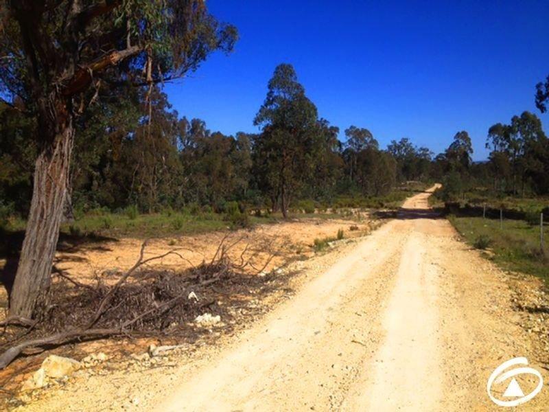 2099 Burrendong Way, Mullion Creek, NSW 2800