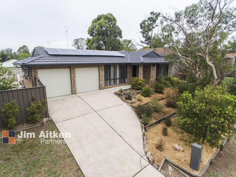 14 Hanlan Street, Cranebrook, NSW 2749