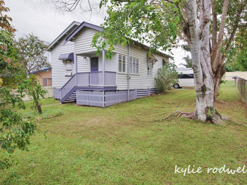 36 Albert St, Beaudesert, Qld 4285