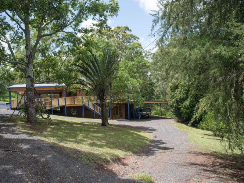 80  Gregors Road, Spring Grove, NSW 2470