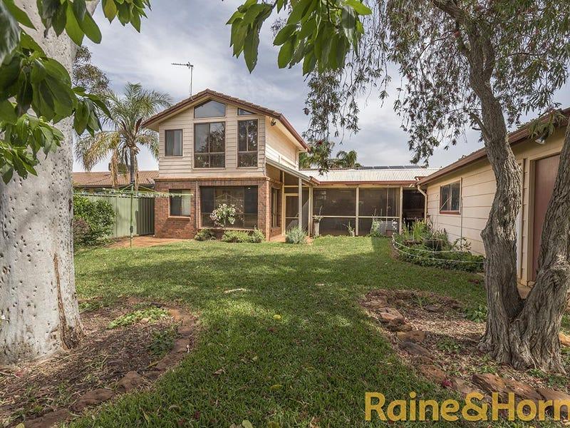 30 Leichhardt Street, Dubbo, NSW 2830