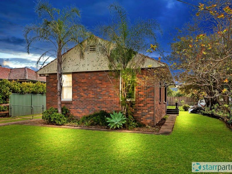 33 Cox Street, South Windsor, NSW 2756