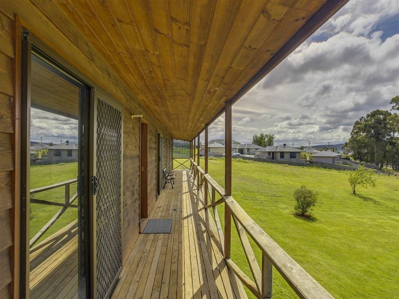 2270 Channel Highway, Snug, Tas 7054