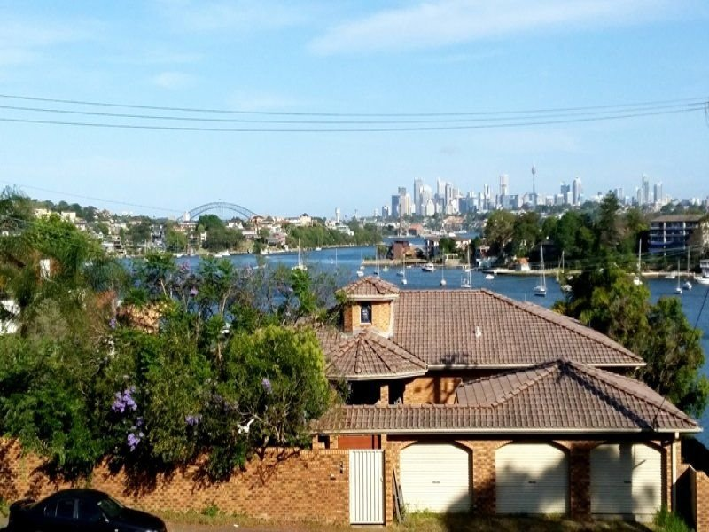 31 HUNTLEYS POINT ROAD, Huntleys Point, NSW 2111