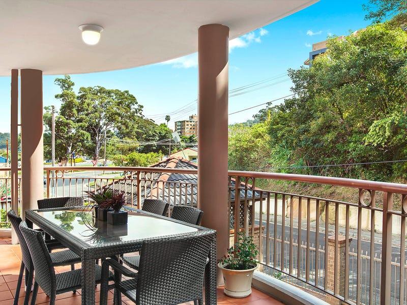 2/3 Shortland Street, Point Frederick, NSW 2250