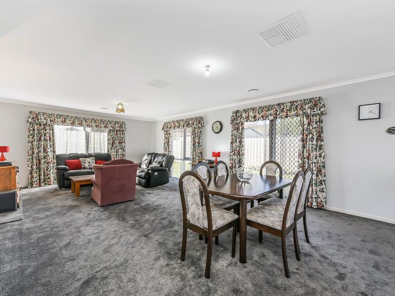 3 Jolimont Place, Narre Warren, Vic 3805