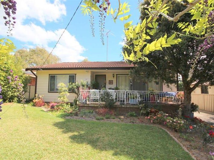 29 Wychewood Ave, Mallabula, NSW 2319