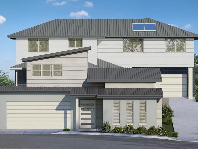Lot 3012 Pharlap Circuit, Port Macquarie, NSW 2444