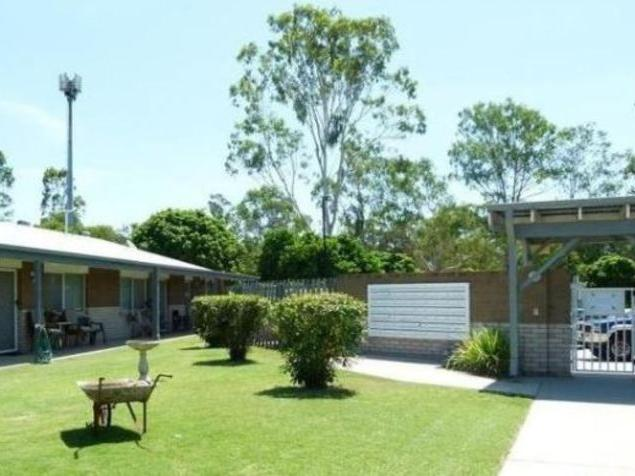 43/5 Judith St, Flinders View, Qld 4305