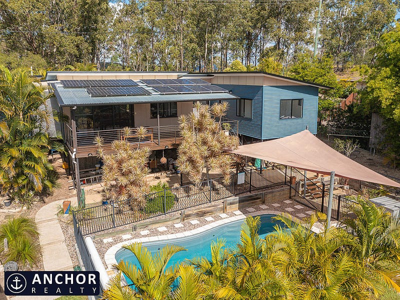 144 Groundwater Road, Southside, Qld 4570